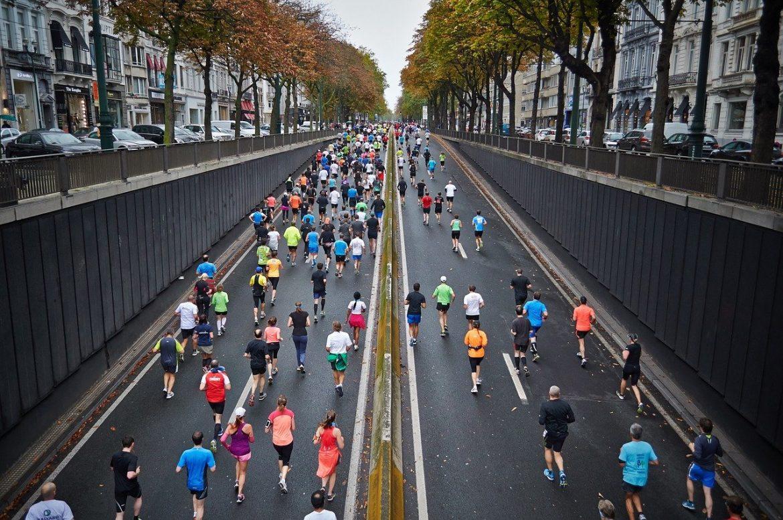 Allure marathon : Comment se préparer pour un marathon ?