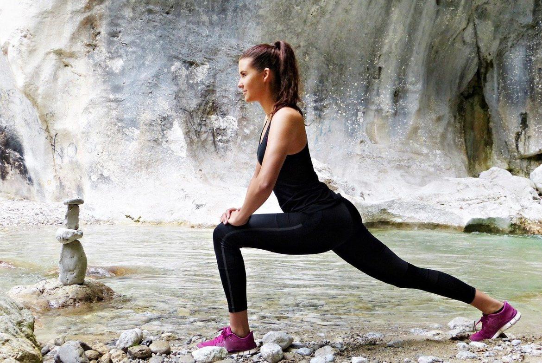 Exercice proprioception : Voici 4 exercices simples pour renforcer votre équilibre