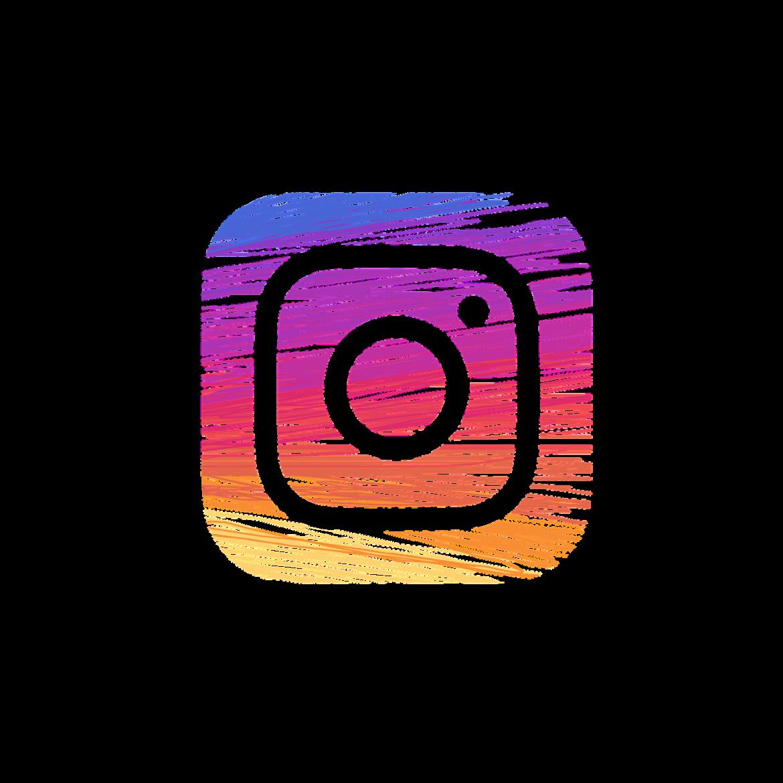 Gramblr : Application de bureau gratuite pour télécharger photos et vidéos