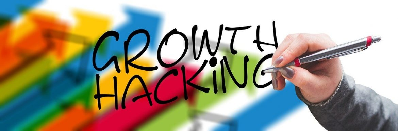 Growth hacking ou Piratage de croissance : Définition et Importance