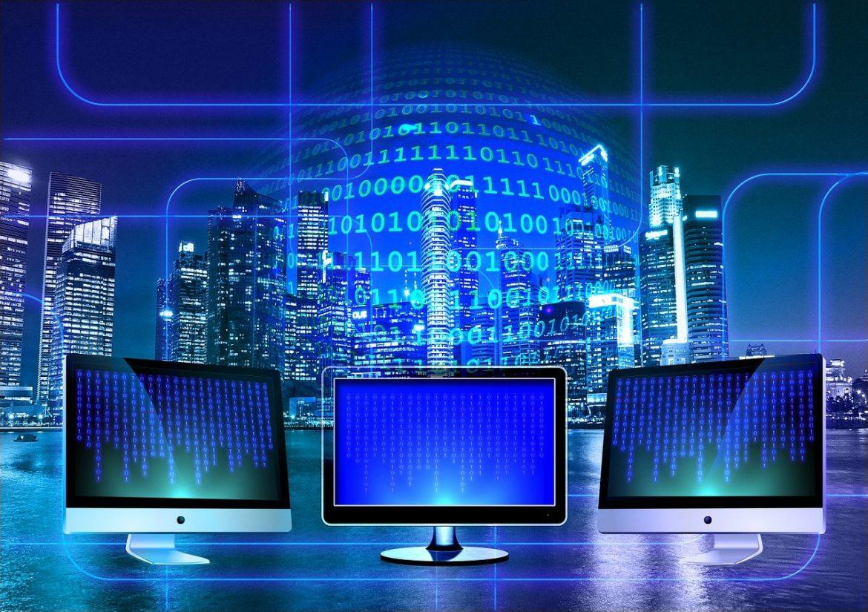 Récupération de données : Qu'est-ce que c'est et comment ça fonctionne ?