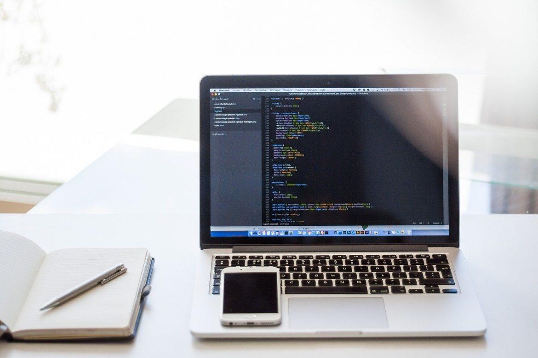Front end : Comment devenir un front end développeur ?