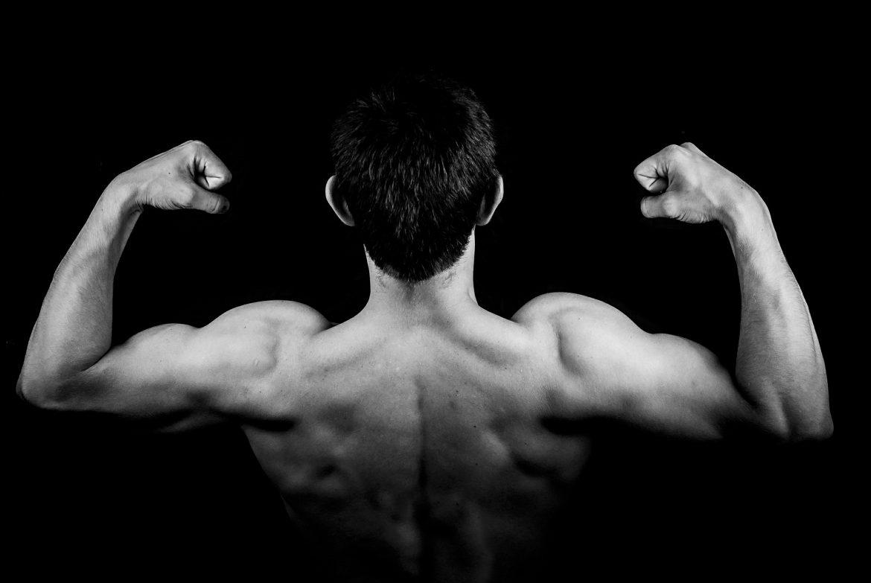 Les meilleurs outils d'entraînement pour les hommes et les femmes pour développer leurs muscles