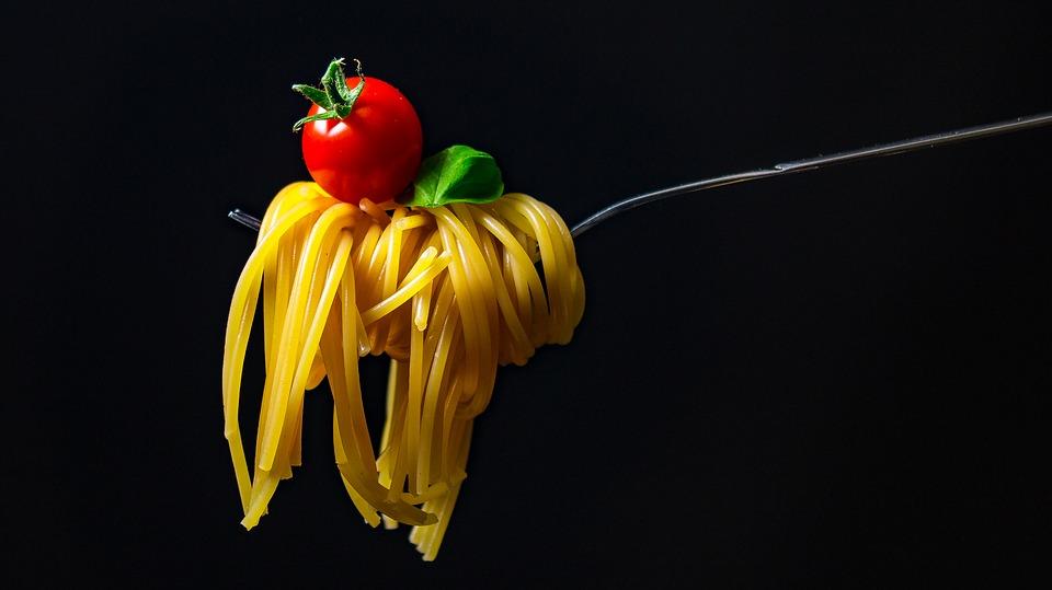 Opter pour la pasta box pour se régaler durant les pauses déjeuner