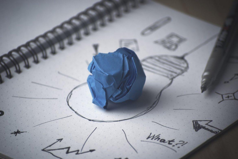 Comment rédiger un plan d'affaires en 2021 : Guide étape par étape