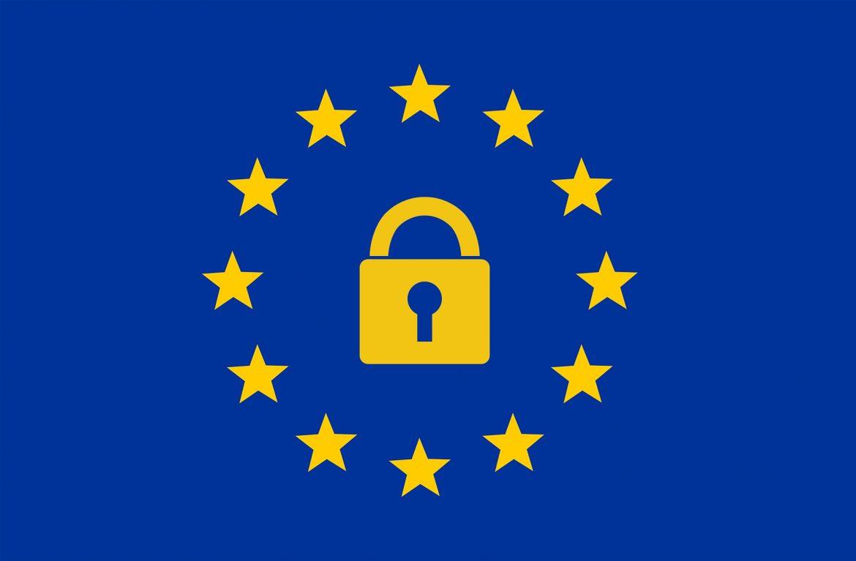 Qu'est-ce que le règlement général sur la protection des données (également connu sous le nom de RGPD)?