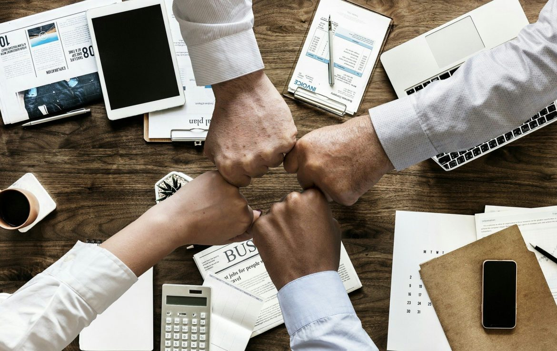 7 Conseils de gestion de projet donnés par des leaders efficaces